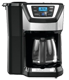 black and decker cm5000b coffee maker