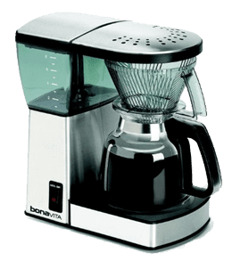 Bonavita BV1800 Drip Coffee Maker