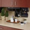 black+decker scm 1000bd space maker 12 cup programmable coffee maker