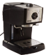 de longhi ec155 15 bar pump espresso and cappuccino maker
