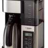 Zojirushi EC-YSC100 drip coffee maker