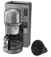 KitchenAid-KCM0802CU-Pour-Over-Coffee-Brewer