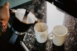 Tips on brewing delicious coffee