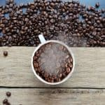 The Origins of Coffee: From Discovery to Your Morning Cuppa Joe